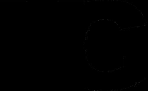 Логотип ООО Харвест Гарант